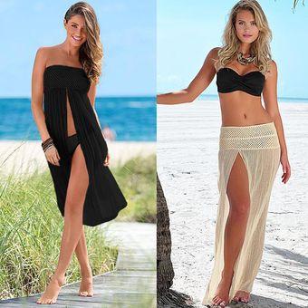 Ropa de playa para mujer online