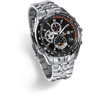 33f5b814ad4d Agotado Reloj casio ef 543D-1a Edidion Red Bull (Sebastian Vettel)-Negro