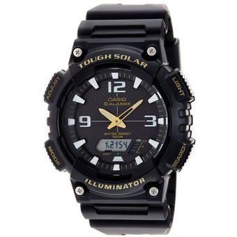 4fed15257873 Compra Reloj Casio AQ-S810W1B-Negro online