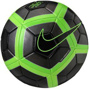 Pelota De Fútbol Nike Prestige-Multicolor 12f5130f57413