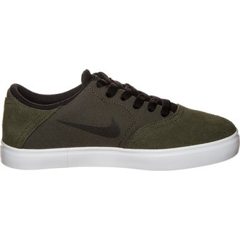 Marrón Bg Sb Nike Niño Deportivos Check Zapatos b76yfg