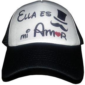 fa12bd47f38de Gorras para hombre en Linio Colombia