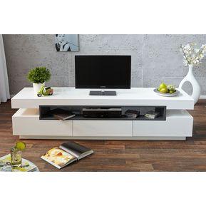 Compra Mesas Para Tv En Linio Colombia - Mesas-para-tv-modernas