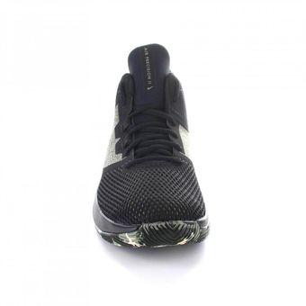 4502fb97a7 Compra Tenis para Hombre Nike AA7069-003-051848 Color Negro online ...