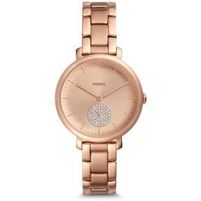 ee0218b5f453 Compra Relojes mujer Fossil en Linio Perú