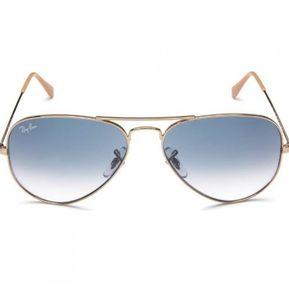 136906d1f7 Compra Anteojos de Sol Mujer Ray-Ban en Linio Argentina