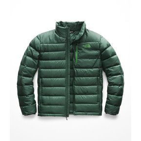 291c3d2f0 CASACA HOMBRE ACONCAGUA - The North Face