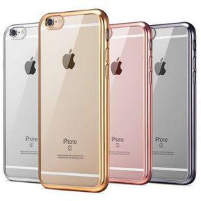 carcasas iphone 8 plus pedreria