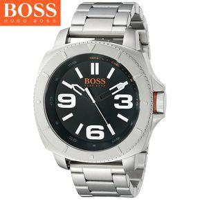 1894d5ff78e1 Reloj Hugo Boss Orange 1513161 Sao Paulo - Analógico Acero Inoxidable