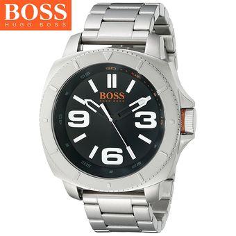 fcd4b1929047 Compra Reloj Hugo Boss Orange 1513161 Sao Paulo - Analógico Acero ...