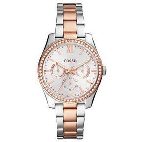 0636cd46cb3c Compra Relojes de lujo mujer en Lifemiles Colombia