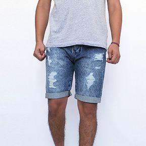 55f20d8b7457 Shorts y Bermudas hombre Compra online a los mejores precios ...