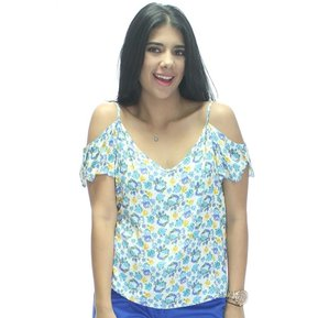 Compra Ropa mujer Ragazzi D and D en Linio Colombia 58d425a2ccd