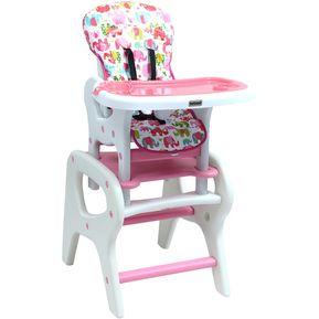 10f4a2385 Compra Sillas y asientos para Bebes Bebesit en Linio Chile