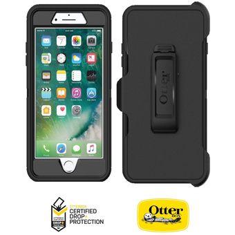 iphone 7 carcasa antigolpes