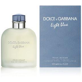 Dolceamp; Tienda Online Gabbana Linio Chile Nwyn0Omv8P