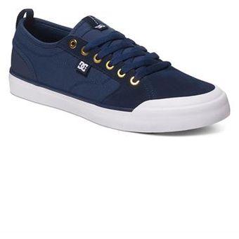 faux à vendre réal Evan Chaussures Chaussures Dc Pour Les Hommes vente d'usine authentique en ligne dK71TEKW
