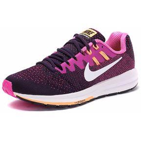 b05dfd4795 Zapatos Mujer Nike - Compra online a los mejores precios| Linio México