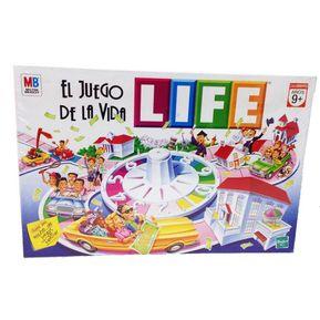 Compra Juegos De Mesa Hasbro En Linio Argentina
