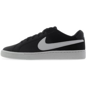 0355ff492 Tenis Nike Court Royale - 749867010 - Negro - Mujer