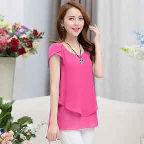 11d3e7681ded Blusas de Moda - Linio México Mujer