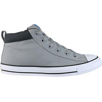 zapatillas converse de hombre