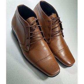 Complejo y fino New Balance Zapatillas vintage indigo Hombre