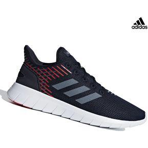 37809fef Zapatos Deportivos para Hombre para el rendimiento deseado en Linio