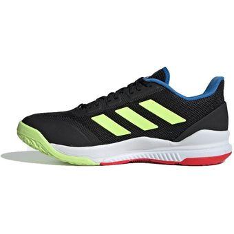Zapatillas Adidas Handball Hombre Stabil Bounce