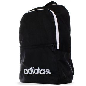 40a913371 Mochila Adidas Linear Classic Daily - DT8633 - Negro - Unisex