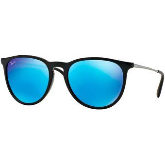 6114bf931 Compra Ray Ban Erika RB 4171 601/55 online | Linio Argentina