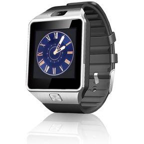 b5525b5a2 Smartwatches a precios bajos en Linio México