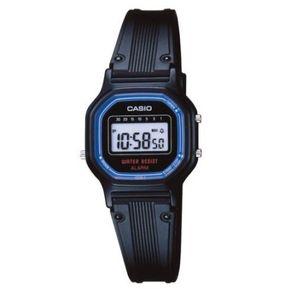 758c49f81468 Compra Relojes de lujo mujer Casio en Linio México