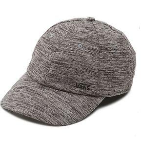 fd8f579a3ed6e Sombreros y gorras mujer al mejor precio en Linio Colombia