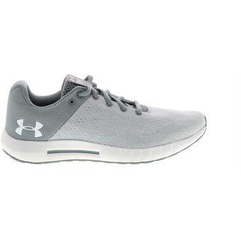 Zapatillas deportivas : Under Armour Ua Micro G Pursuit