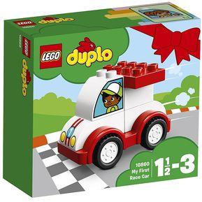 Compra Juegos De Mesa Y Rompecabezas Lego En Linio Colombia