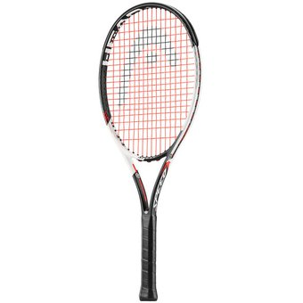 108879875 Compra Raqueta De Tenis Head XT Speed Junior online | Linio Colombia