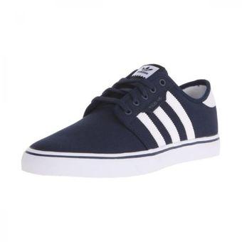 zapatillas adidas hombre skate
