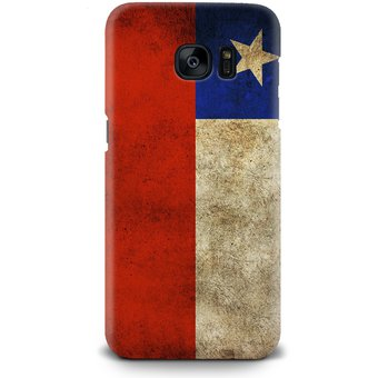 carcasa galaxy s7 edge chile
