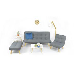 Sofas para ni os bogota baci living room for Galerias de muebles medellin la 80
