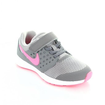 Compra Tenis para Niñas Nike en Linio México ac7ea76128b9d
