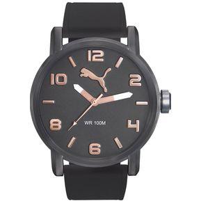 Compra Relojes Puma en Linio México 1d50dcd20c67