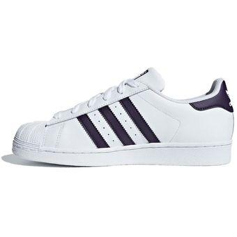 Empeorando bota en  adidas superstar blancas mujer argentina - Tienda Online de Zapatos, Ropa y  Complementos de marca