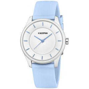 72eac1a6404b Compra Relojes de lujo mujer Calypso en Linio Chile