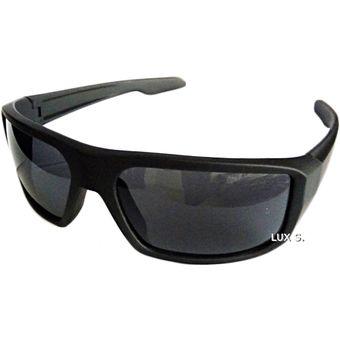 37801372d6 Agotado Gafas Deportivas Lentes De Sol Deporte Ciclismo Unisex Para Mujer  Hombre