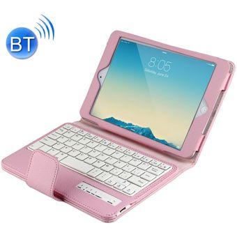 Compra para ipad mini 4 mini 3 mini 2 mini teclado bluetooth para ipad mini 4 mini 3 mini 2 mini teclado bluetooth desmontable y thecheapjerseys Image collections
