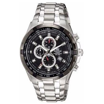 7c3391d523d2 Compra Reloj Casio Edifice EF-539D - 100%Original online