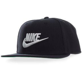 5f9cece8e945 Nike Gorras hombre - Compra online a los mejores precios | Linio México