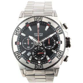 9385e4bfc996 Reloj Hombre Cronógrafo F16658 D Festina