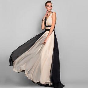 Vestidos frescos y elegantes para toda ocasión en Linio México 2e4e83126495